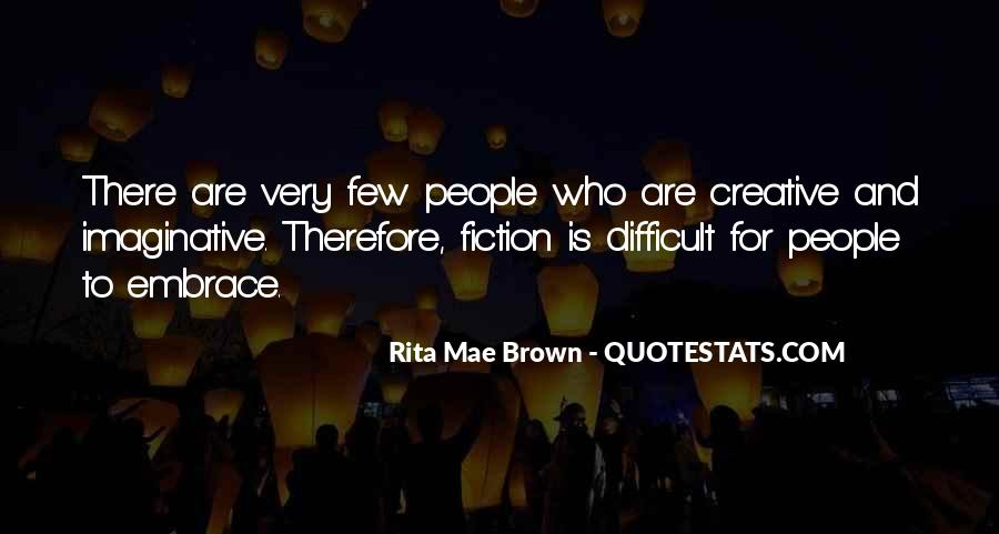 Quotes About Rip Offs #774081