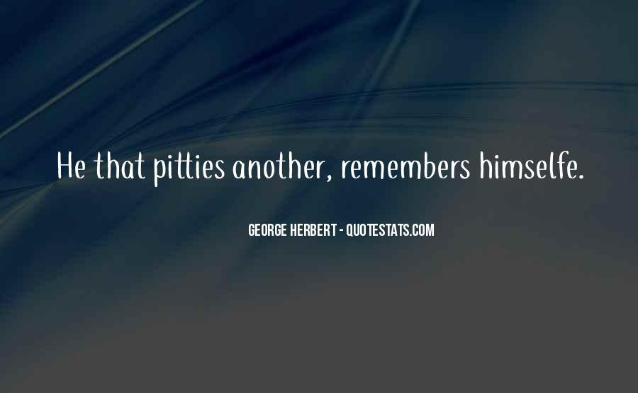 Quotes About Stolen Cars #1312069