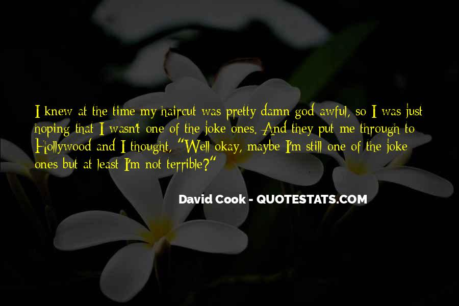 Quotes About Betrayal In 1984 #117055