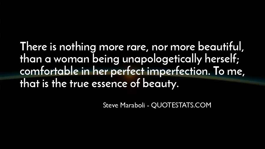 Quotes About My Life Not Being Perfect #744045