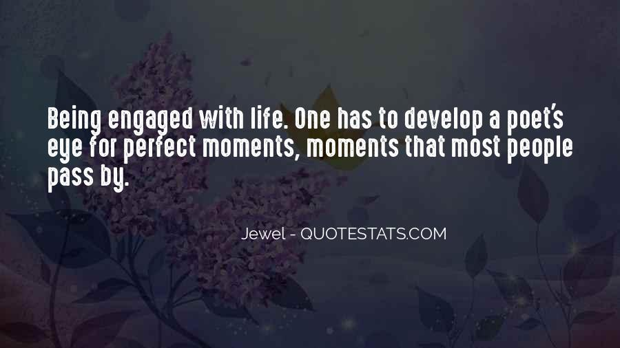 Quotes About My Life Not Being Perfect #908095
