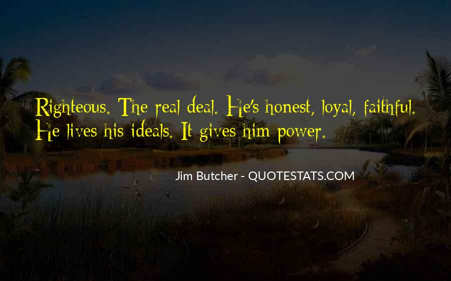 Quotes About Quotes Evans Blue #1657344