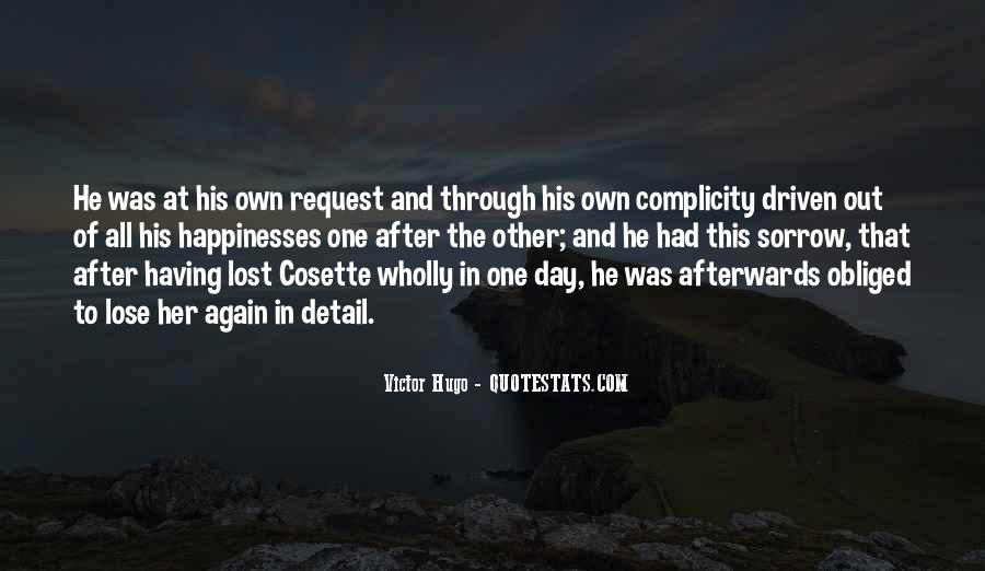 Quotes About Complicity #1143537