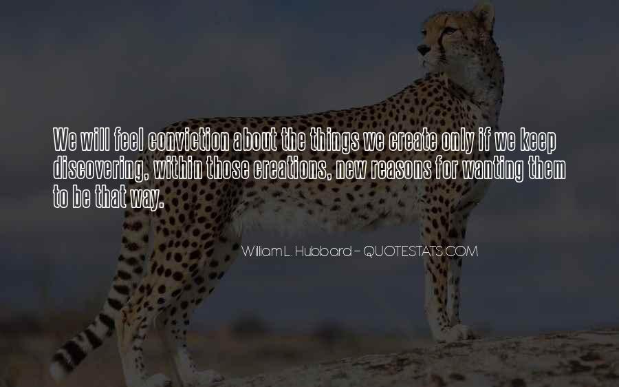 Quotes About Complicity #227195