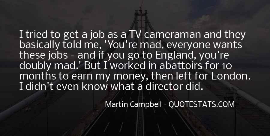 Quotes About Fishermen Lost At Sea #123292