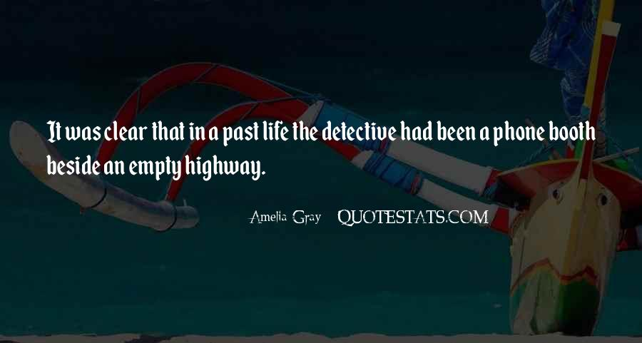 Quotes About Fishermen Lost At Sea #1559312