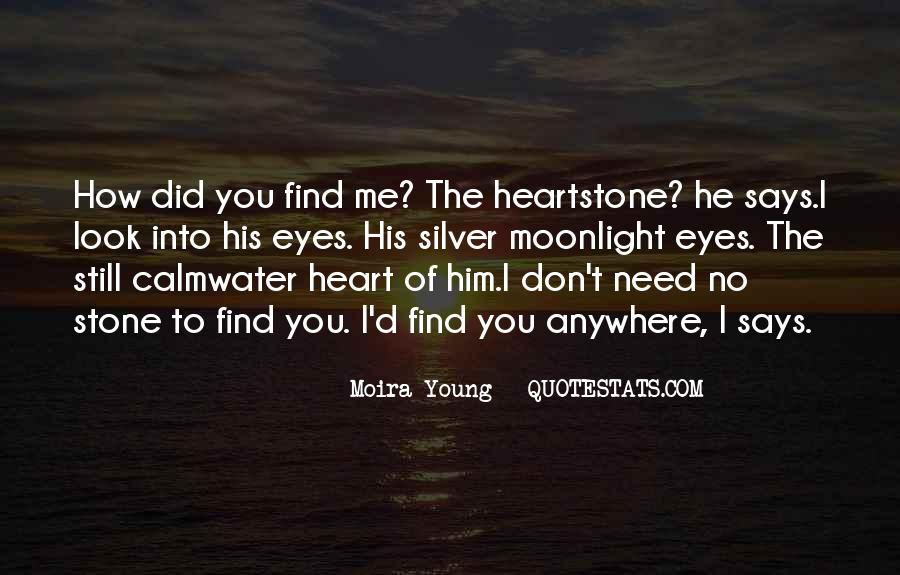 Quotes About You Don't Need Him #137435