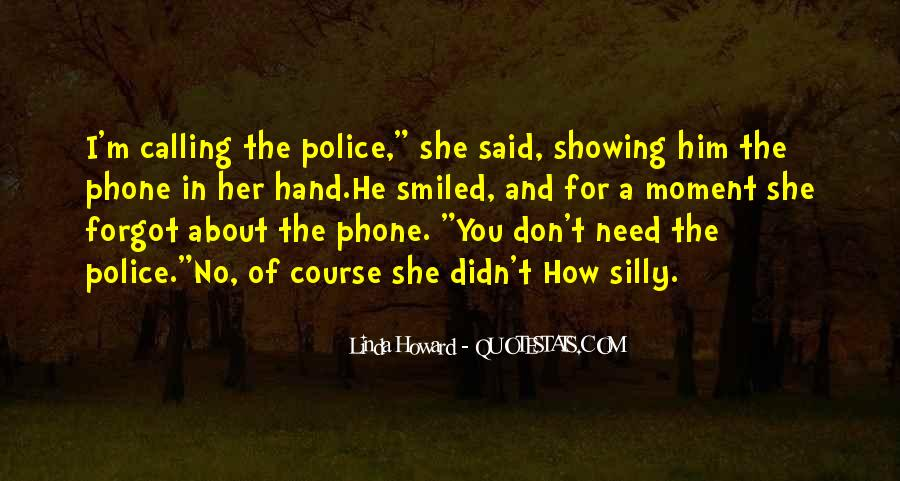 Quotes About You Don't Need Him #584706