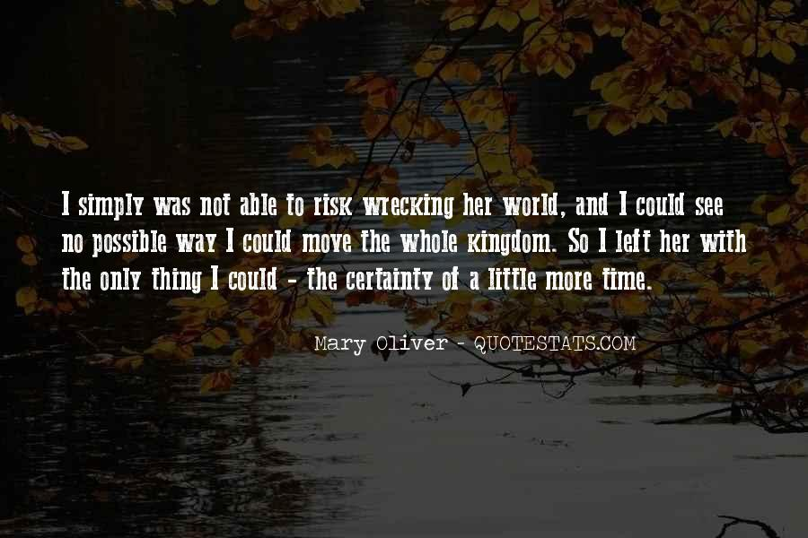 Quotes About Being Real In A Fake World #1659907