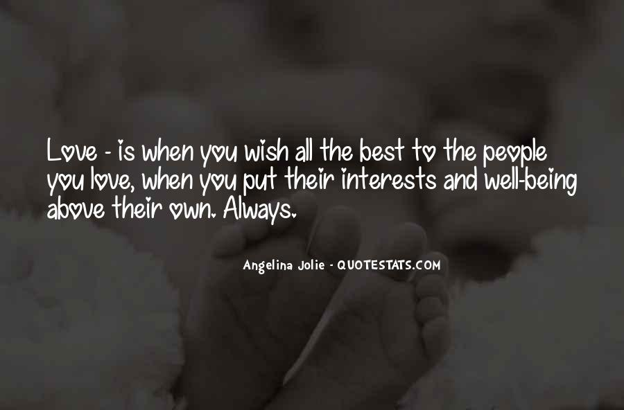 Quotes About Fading Away From Your Best Friend #359486