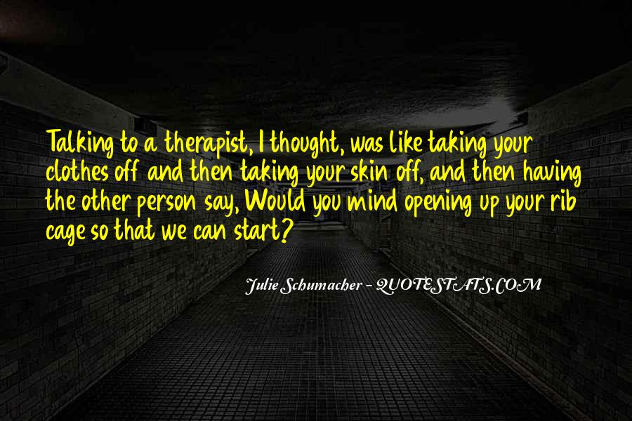 Quotes About The Person You Like Not Talking To You #617072