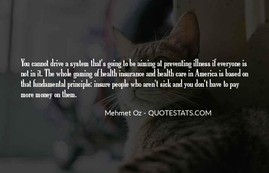 Quotes About Feeling Watched #1215243