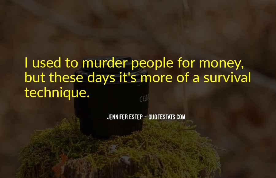 Quotes About Summary #476021