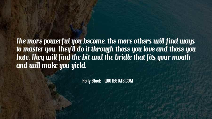 Quotes About Quotes Embedded #140702