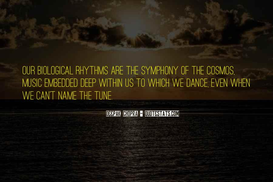 Quotes About Quotes Embedded #1638041