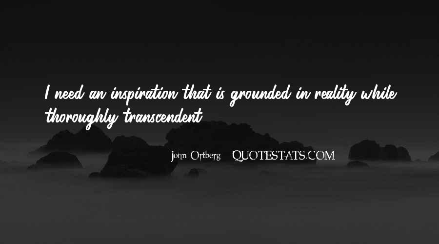 Quotes About Quotes Embedded #1646788