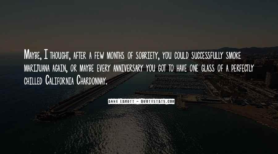 Quotes About 5 Months Anniversary #1347212