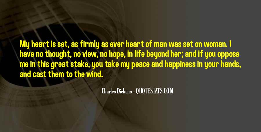 Quotes About The Man In Your Life #230716