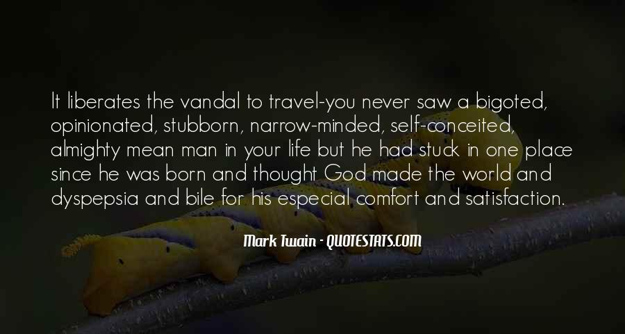Quotes About The Man In Your Life #275161