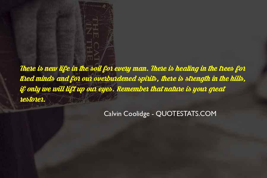 Quotes About The Man In Your Life #625072