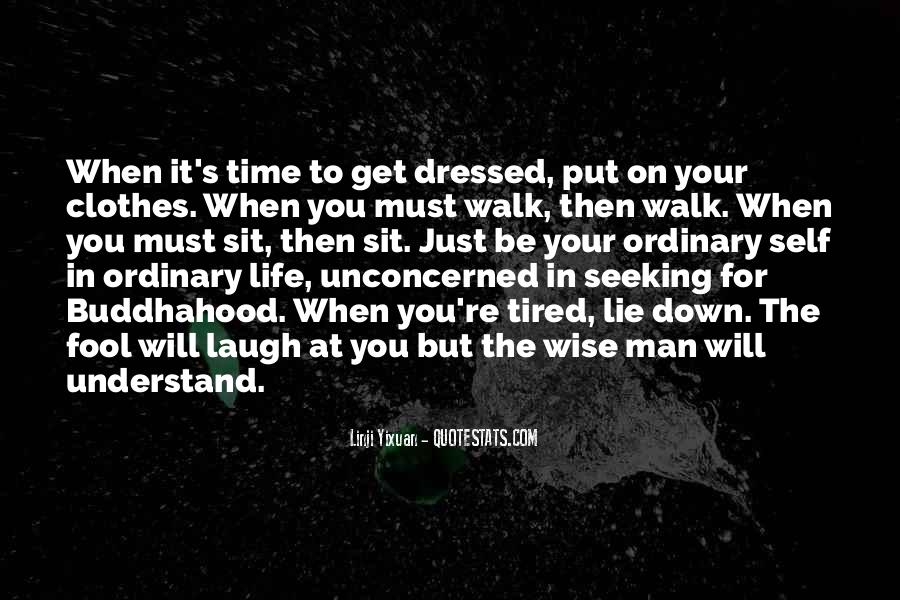 Quotes About The Man In Your Life #916383