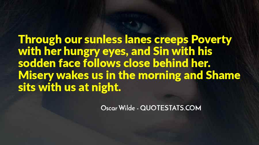 Quotes About Lanes #1009816