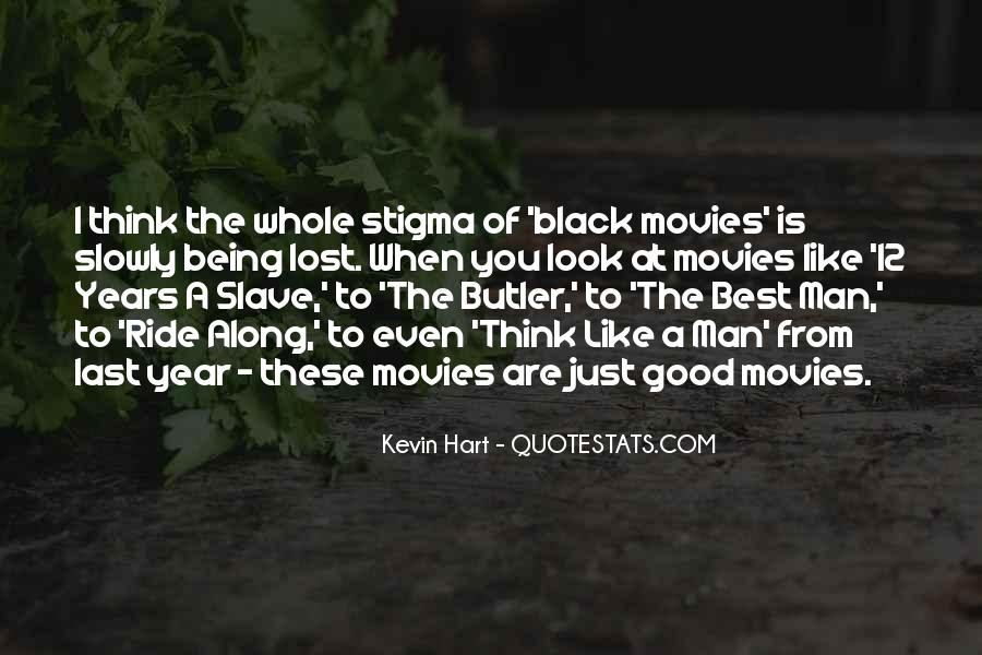 Quotes About 12 Years A Slave #1043852
