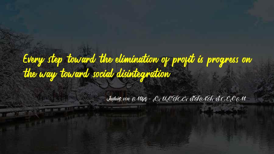 Quotes About Quotes Edwards Deming #513042