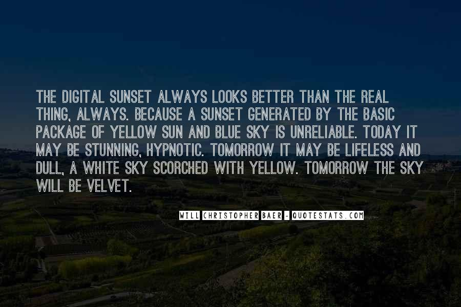Quotes About Tomorrow #39426