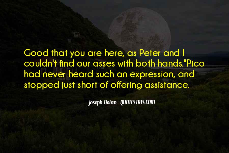 Quotes About Quotes Eclipse Jacob #1588169
