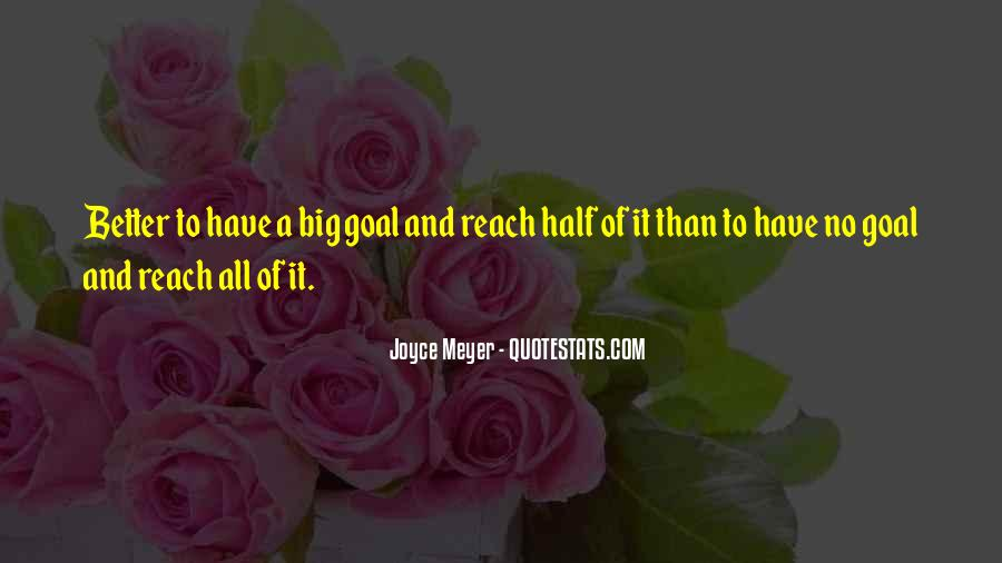 Quotes About Quotes Eclipse Jacob #680143