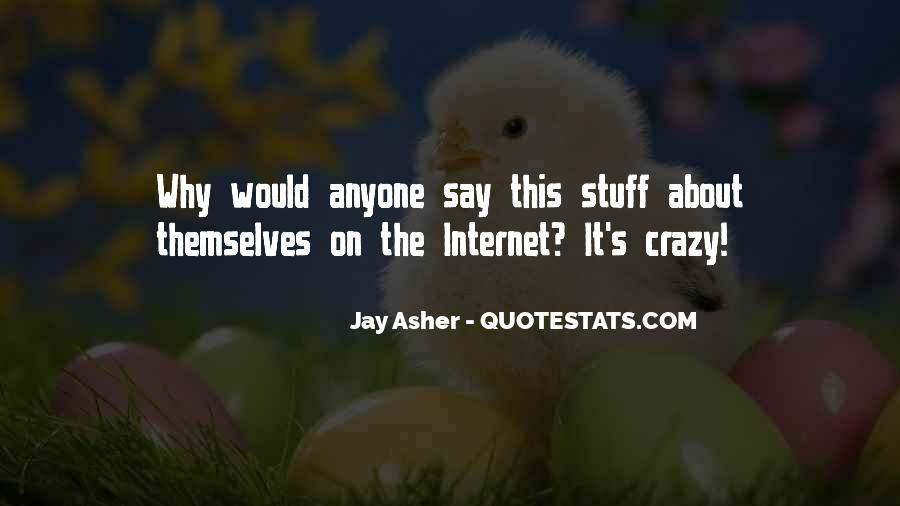 Quotes About Quotes Eclipse Jacob #956060