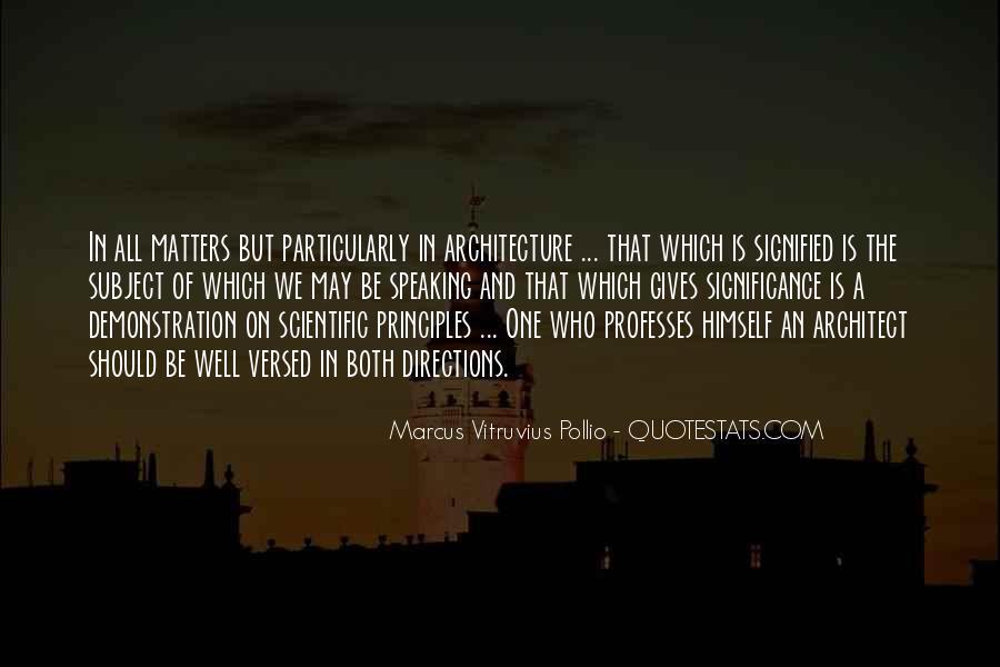 Quotes About Fairouz #565044