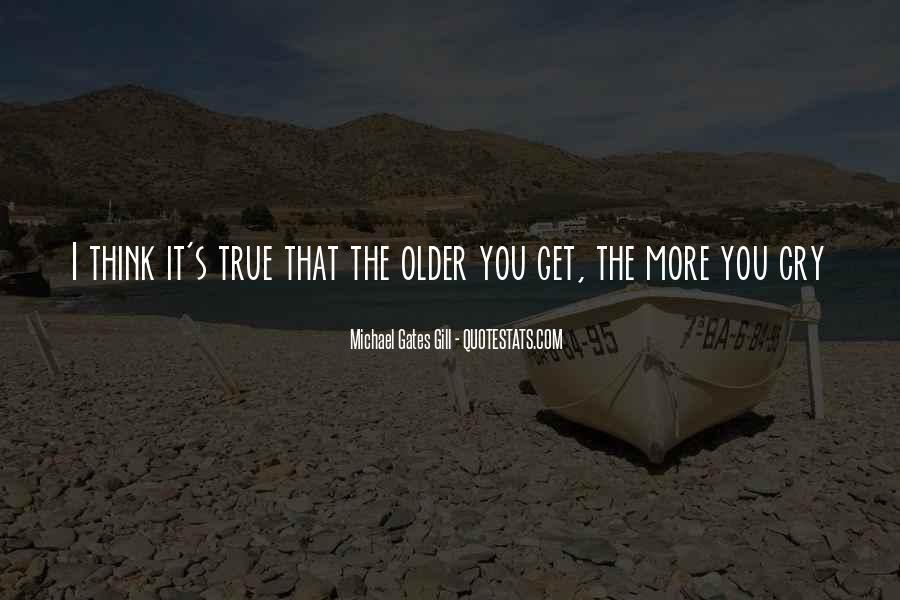 Quotes About Fairouz #654978