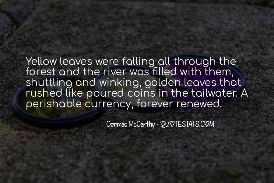Quotes About Gestalt #91584