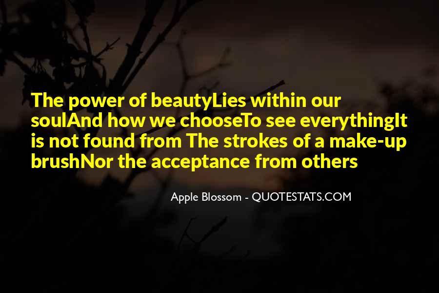 Quotes About Gestalt #941689