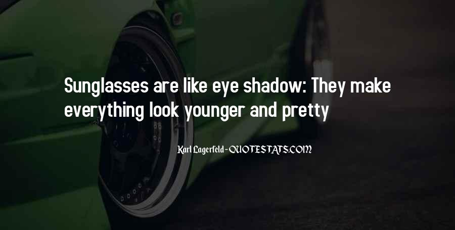 Quotes About Looks Are Everything #1084810