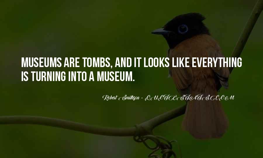 Quotes About Looks Are Everything #1571492