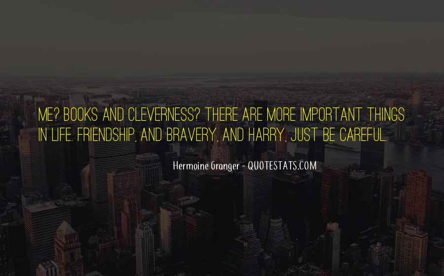 top quotes about friendship harry potter famous quotes