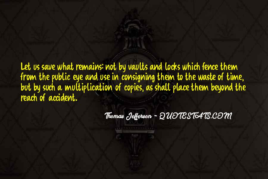 Quotes About Heritage Preservation #1765916