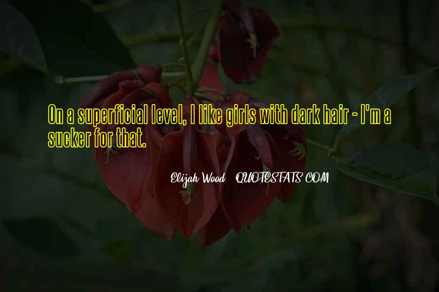 Quotes About Intellectual Woman #1859778