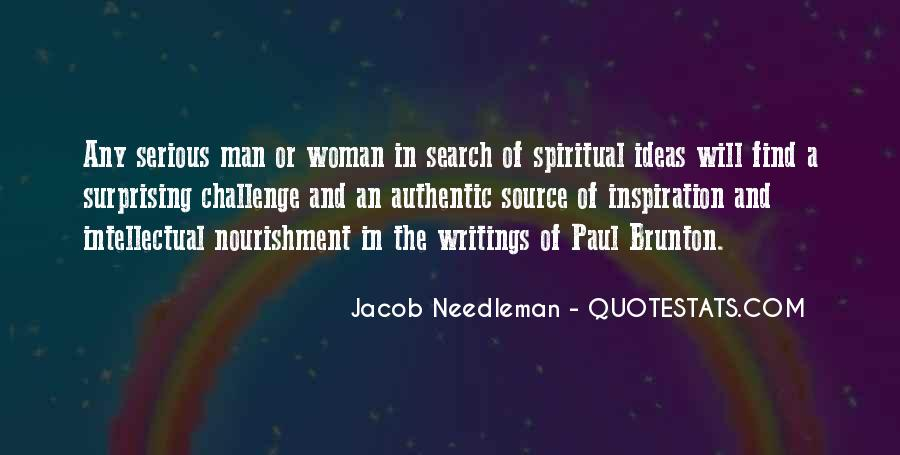 Quotes About Intellectual Woman #880803