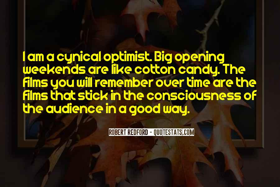 Quotes About Cotton #226725