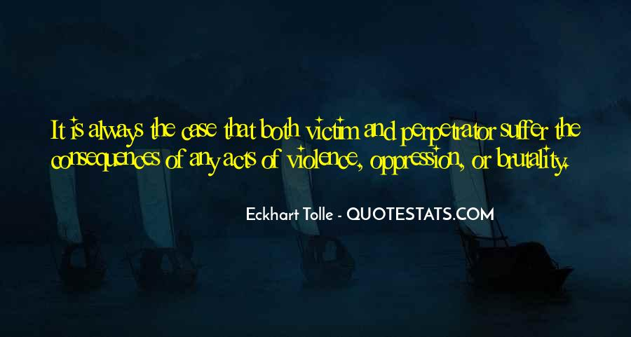 Quotes About Gratitude Bible #1022757