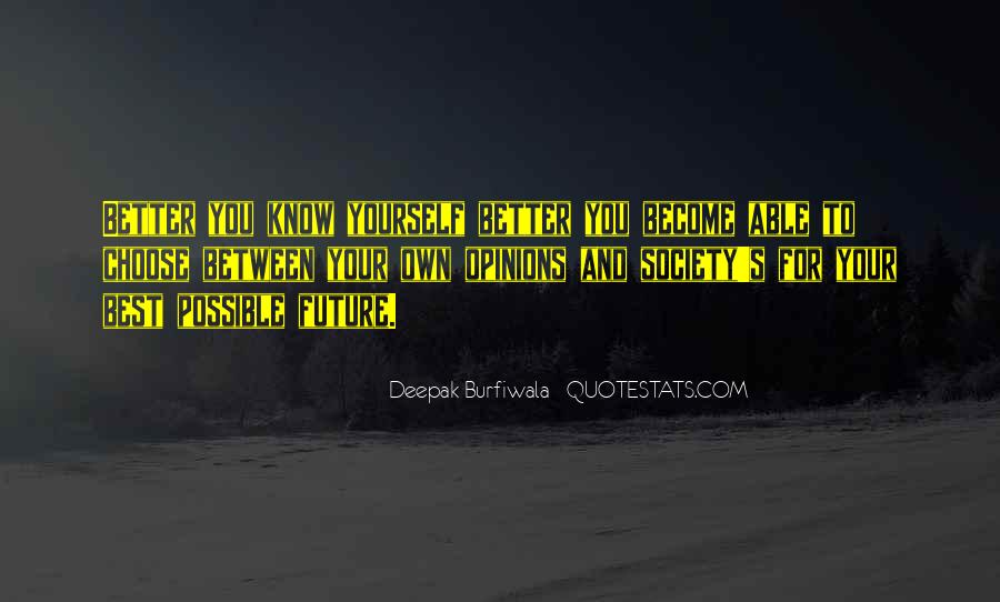 Quotes About Gratitude Bible #1646697