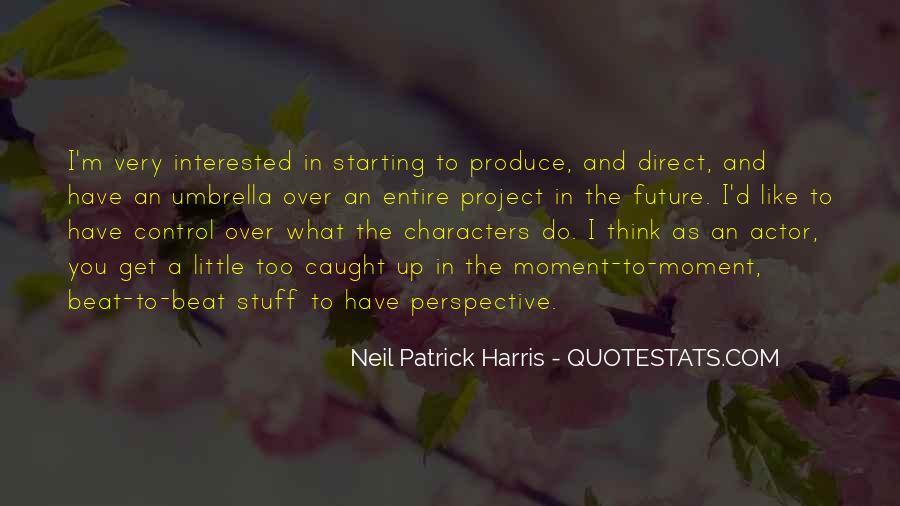 Quotes About Gratitude Bible #518017