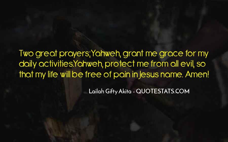 Quotes About Gratitude Bible #803321