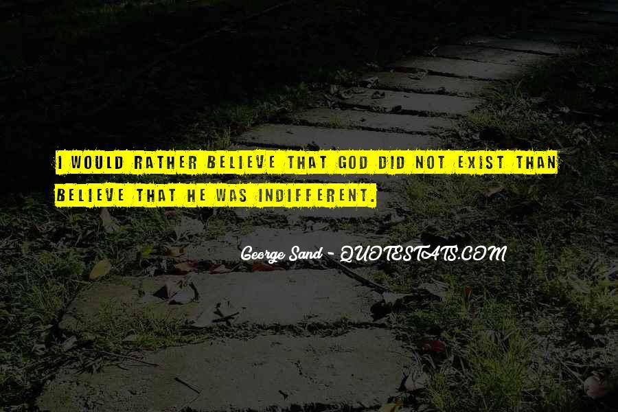 Quotes About Gratitude Bible #872721