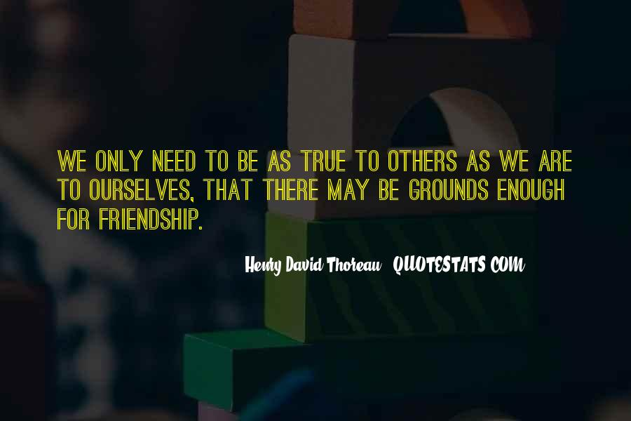 Quotes About Fraternity Brotherhood #1148073