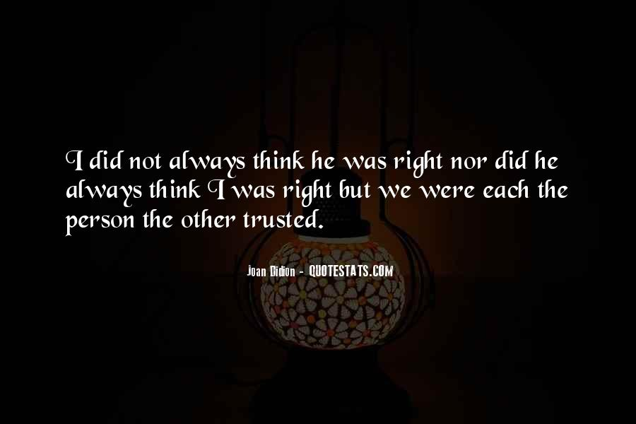 Quotes About Partnership And Love #825284